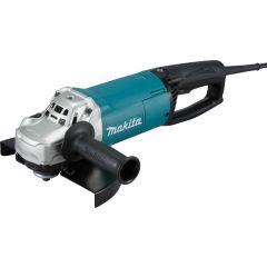 Makita 230mm Angle Grinder 240v - GA9062R/2
