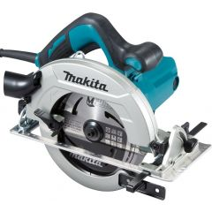 Makita 240v 190mm Circular Saw - HS7611J
