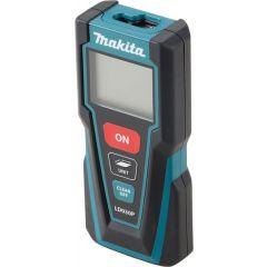 Makita 30m Laser Distance Measure - LD30P