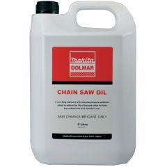 Makita Chain & Bar Oil 1L P-21163