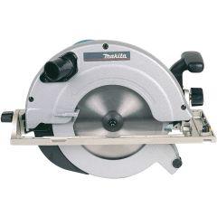 Makita 240v Circular Saw - 5903R