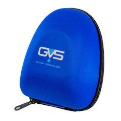 GVS Mask Carry Case for Elipse Respirator Masks - SPM001