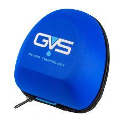 GVS Carry Case for Elipse Masks SPR358/504/338/503/425/505 - SPM008