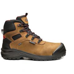 TPPW001P-1-Portwest-Be-Rock-Safety-Boots