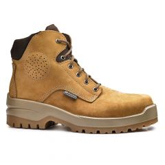 TPPW006P-1-Portwest-Camel-Top-Safety-Boots