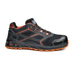 TPPW021P-1-Portwest K-Step-Safety-Trainers