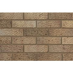 Ibstock Tradesman Antique Grey Brick 65mm