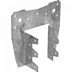 Truss Clip Galvanised TC38 38mm
