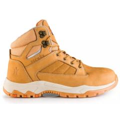 Scruffs Oxide Safety Boots
