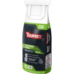 DFIL379-1-Toupret-Anti-Damp-Render