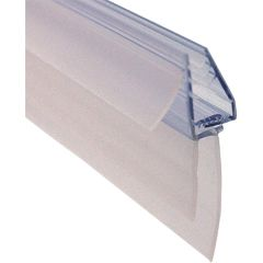 Uniblade Shower Screen Seal 900mm