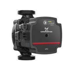 Grundfos UPS3 15-50/65 Circulator Pump