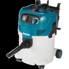 Makita Dust Extractor