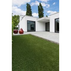 Namgrass Eclipse Multitoned Artificial Grass 30mm (m2)