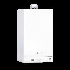 050-W 29kW Combi Boiler