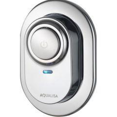 Aqualisa Visage Smart Shower Remote Control