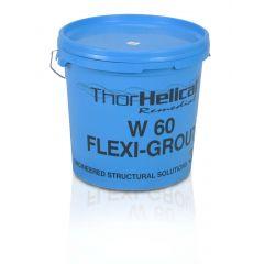 NMC W60 Flexi Grout 3L