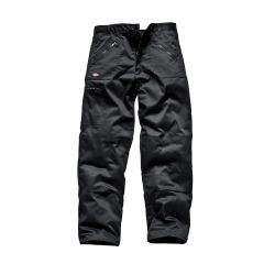 Dickies WD814 Redhawk Men's Action Trousers