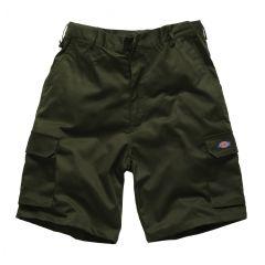 Dickies WD834 Redhawk Cargo Shorts