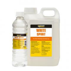 Everbuild White Spirit-2 Litres
