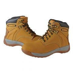 TXMS221P-1-Dewalt-Extreme-Safety-Boots-Wheat