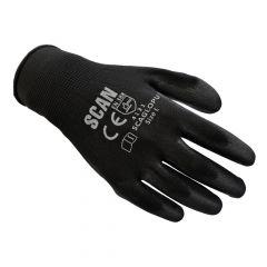 TXMS227-1-Scan-Black-PU-Gloves-10-Pack