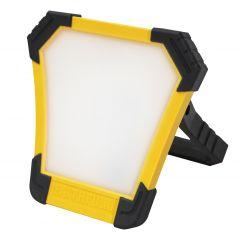 TXMS187-1-faithfull-10w-240v-rechargeable-led-work-light
