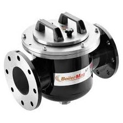 Boilermag Industrial Filter XT