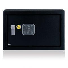 Yale Home Digital Safe (Medium)