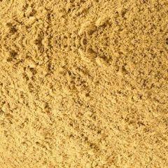 Yellow Building Sand Bulk Bag 850kg