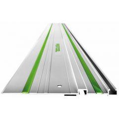 Festool Guide Rail FS 1400/2 - 491498