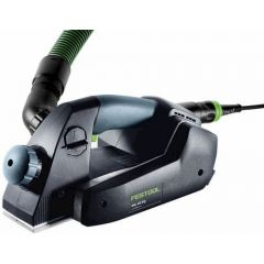 Festool Planer EHL 65 EQ-Plus 240V GB - 574560