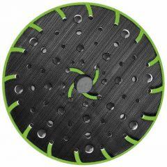 Festool Sanding Pad ST-STF D150/MJ2-M8-W-HT FUSION-TEC - 202458