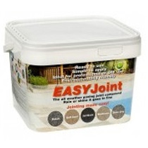 Azpects Easy Joint Paving Jointing Compound 12.5kg