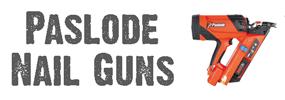 Paslode Nail Guns