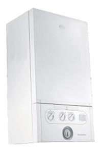 Ideal Exclusive Combi Boilers