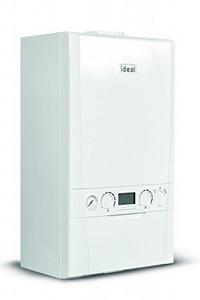 Ideal Logic+ Combi Boilers