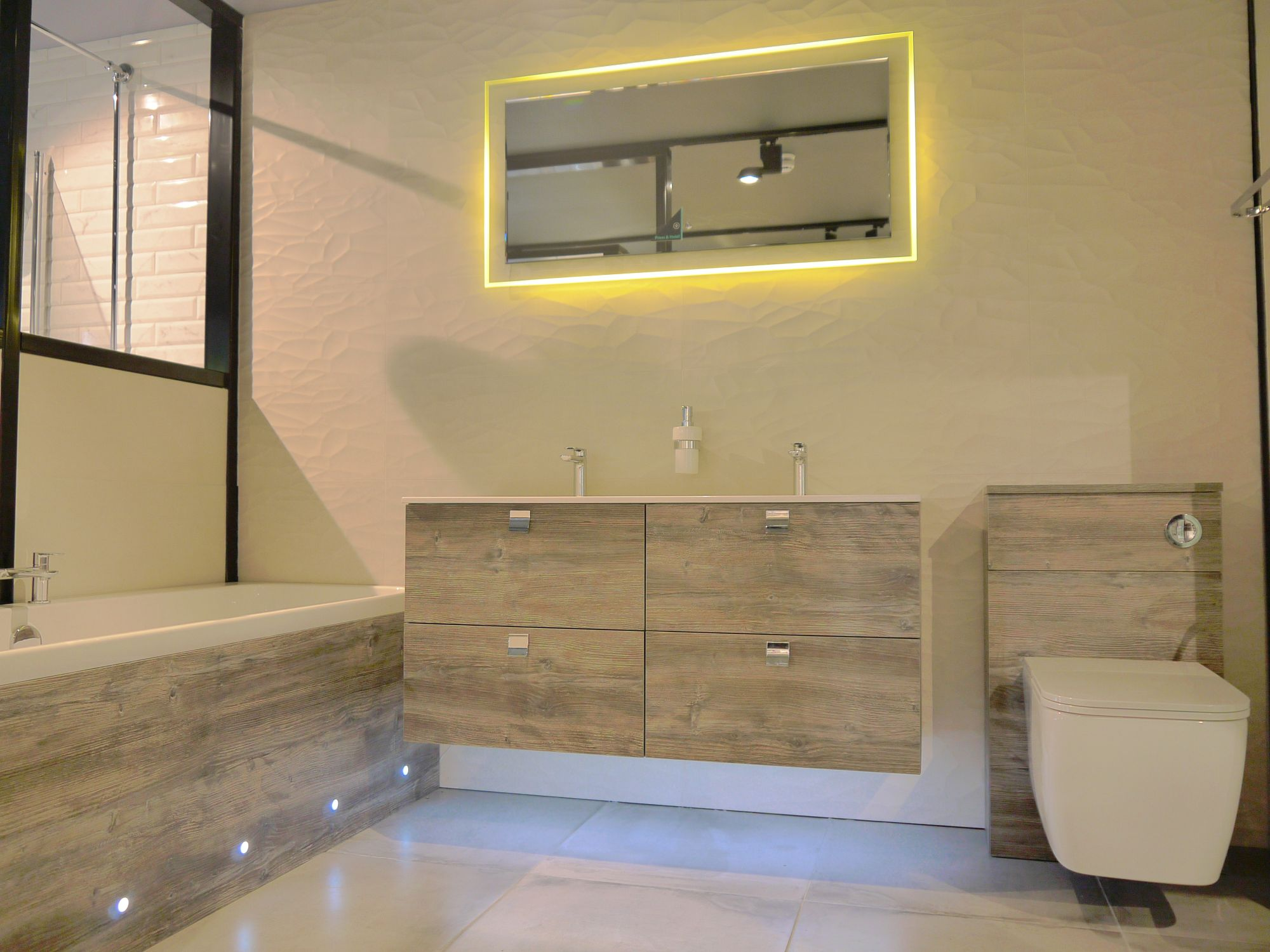 Bathroom Showrooms Local Bathroom Centres Book Appointment