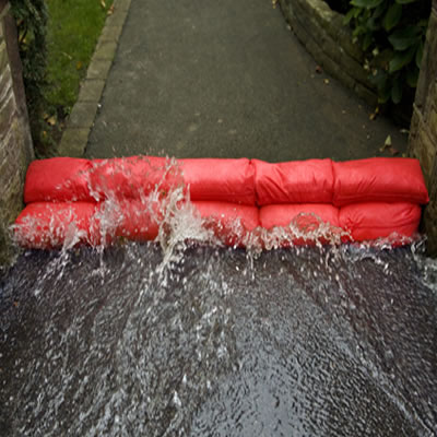 How To Defend Your Home From Flooding