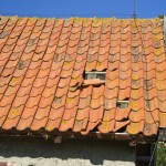 The Warning Signs Your Roof Needs Repairing