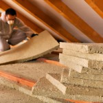 New Insulation Standards To Improve Safety And Efficiency