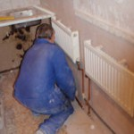 Now Is The Right Time To Check Your Heating