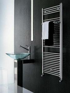 Benefits of Having a Towel Radiator