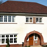 Maintaining The Roof Of Your Home