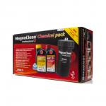 Product Focus - MagnaClean Professional 2 Chemical Pack (Filter, MC1+ & MC3+)