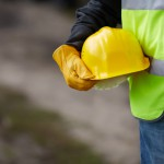 The Benefits of Taking on an Apprentice in the Construction Industry