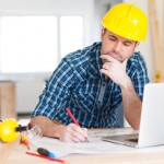 Top Tradesmen Tips: How To Generate New Business