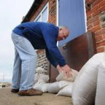 Flood Protection and Flood Defences - Prepare Yourself and Protect Your Home