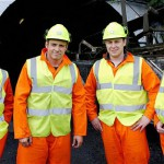 High Visibility Workwear Standards - An Essential Guide