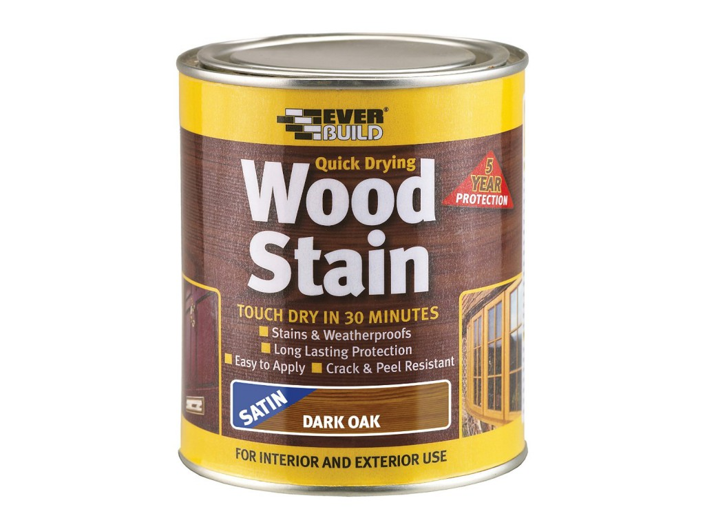 The Best Wood Treatments On The Market Jt Atkinson
